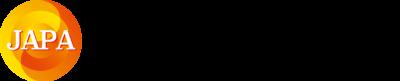 アスリート姿勢協会ロゴ